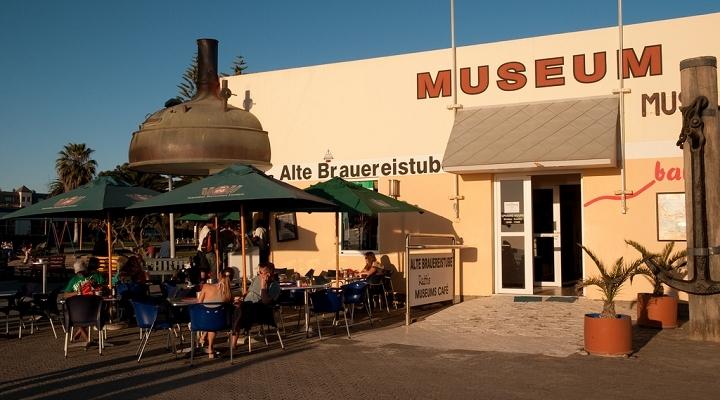 museum-720×478