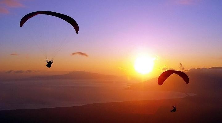 paragliding-720×400-720×449