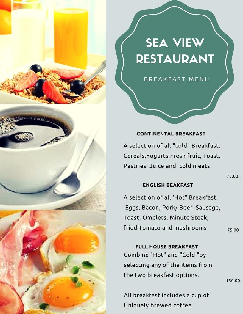sea_view_restaurant