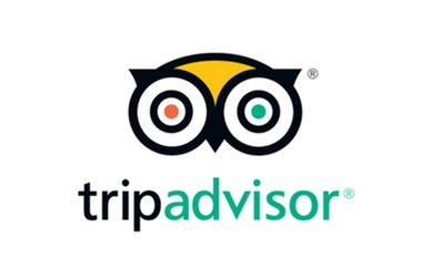 trip-advisor-388×252