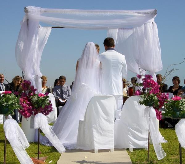 wedding-600×530