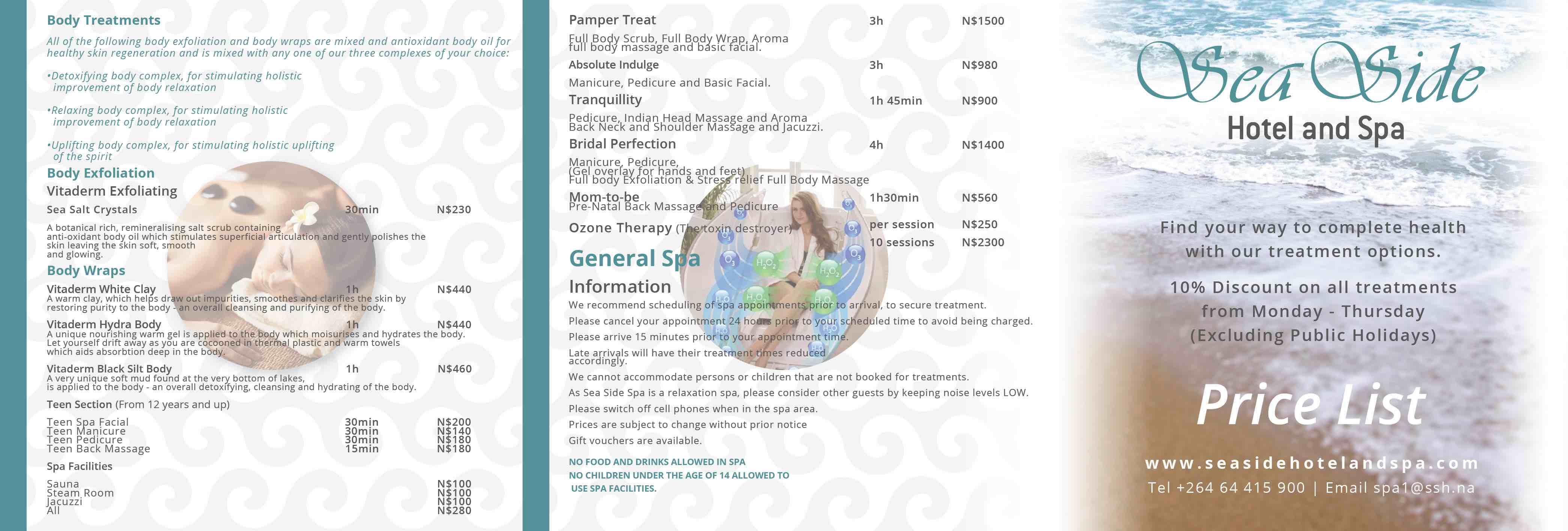 SeaSide_new brochure