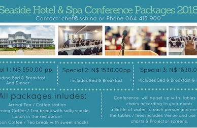 conference_package_2018-388×252