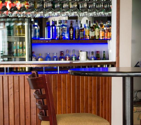 bar-slider-600×530