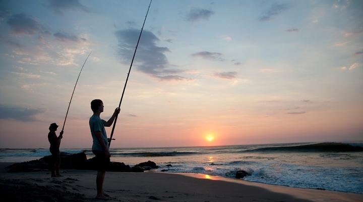 fishing-720×400