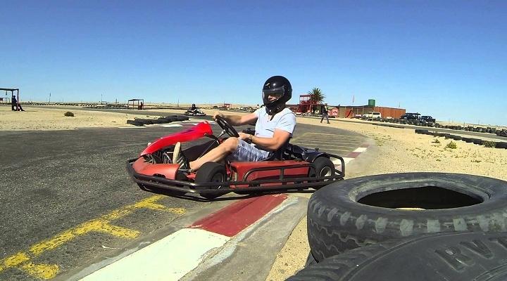 go-kart-racing-720×4004