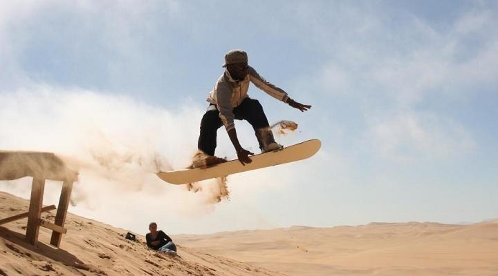 sandboarding-720×4000