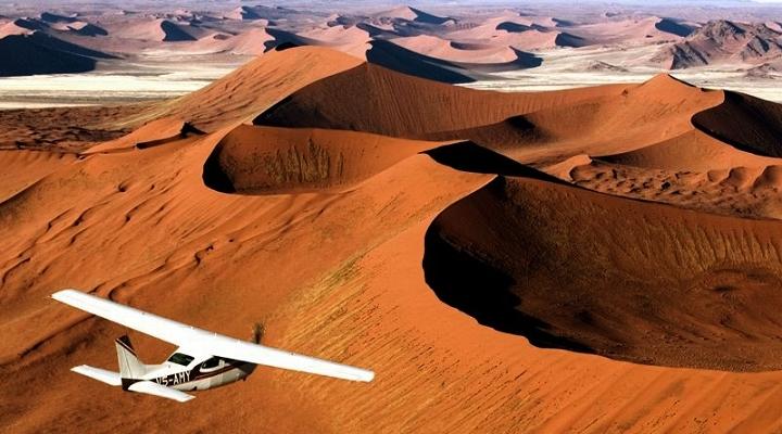 scenic-flight2-720×400