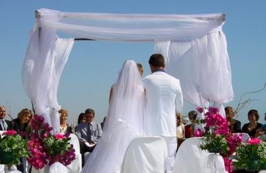 wedding-388×252